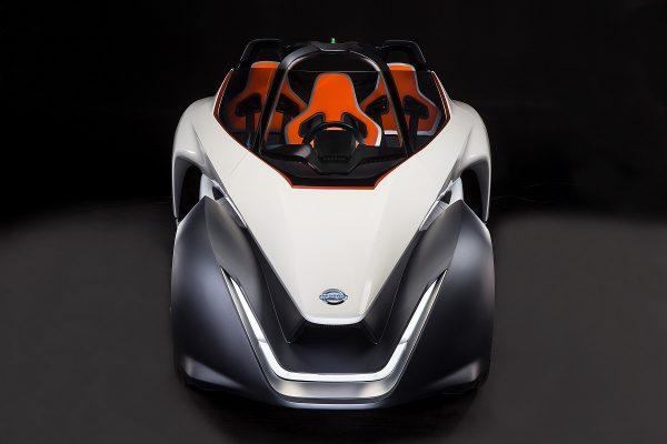 Nissan-Blade-Glider-Elektro-Concept-2016-Rad-Ab (3)