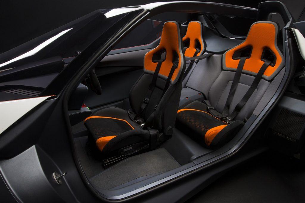 Nissan-Blade-Glider-Elektro-Concept-2016-Rad-Ab (7)