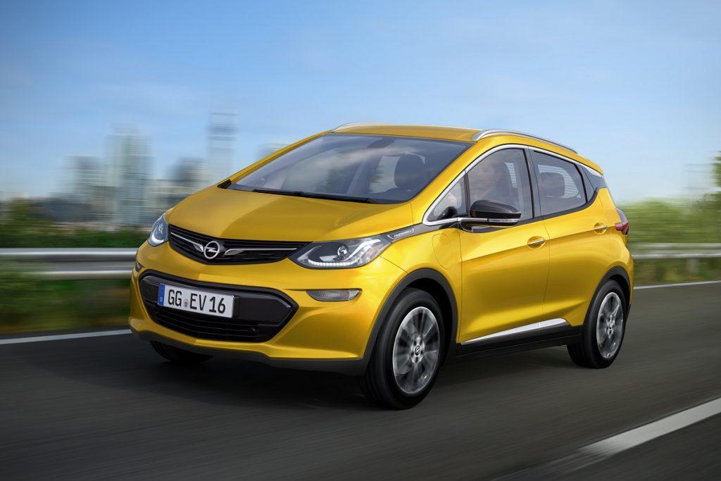 Opel-Ampera-E-2016-Rad-Ab-Com (1)