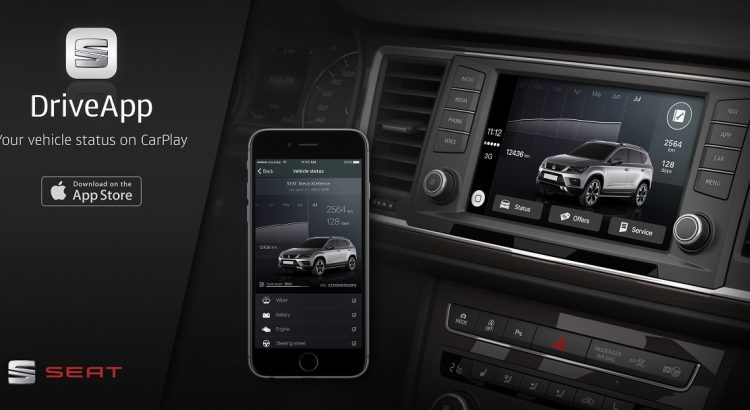 Seat-CarPlay-App-2016-Rad-Ab.com