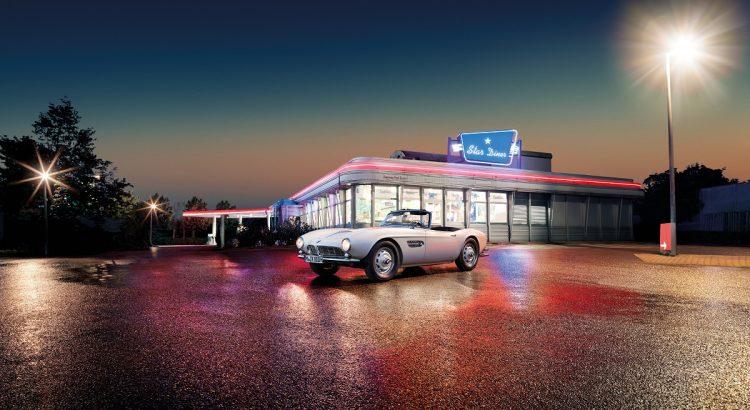 BMW-507-Elvis-Presley-2016-Rad-Ab.com