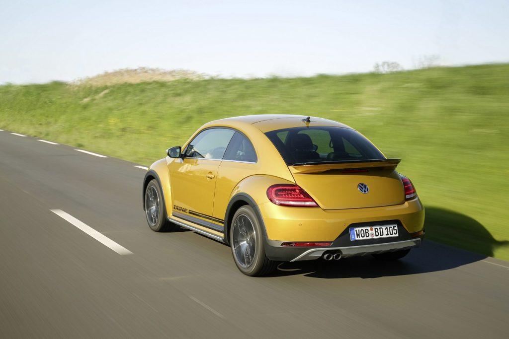 VW-Volkswagen-Dieselpartikelfilter-Benziner-TSI-2016-Rad-Ab (1)