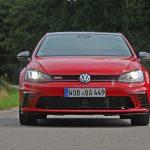 vw-golf-7-gti-jubi-modell-clubsport-test-fahrbericht-rot-tuning