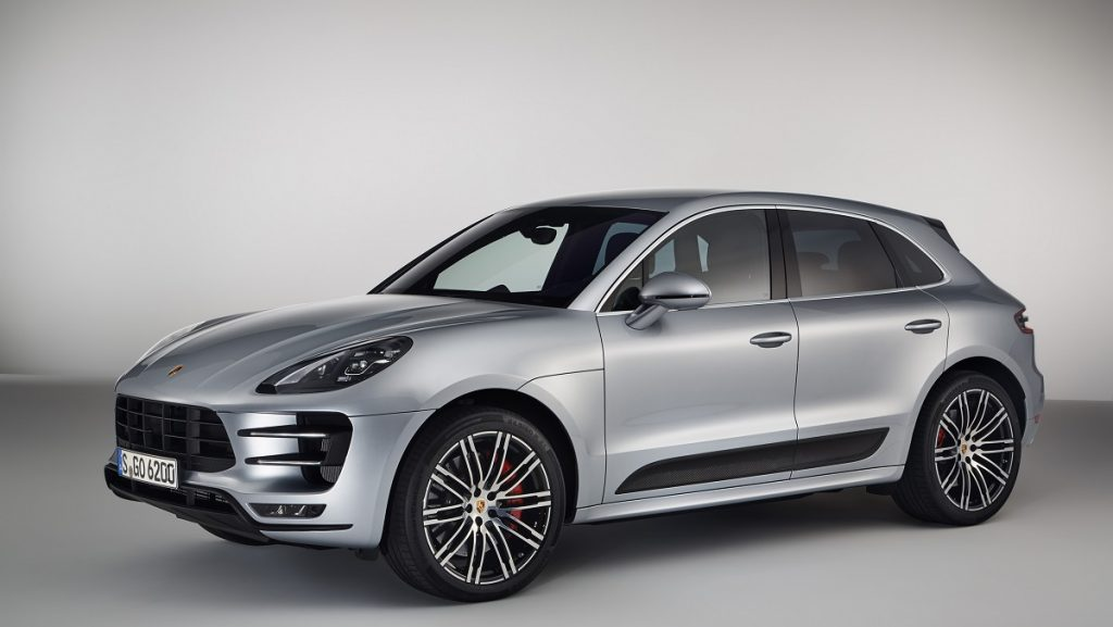 porsche-macan-turbo-performance-pack-2016-rad-ab-6