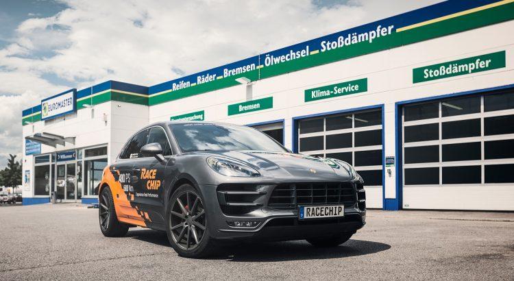 racechip-euromaster-porsche-macan-2016-rad-ab-com