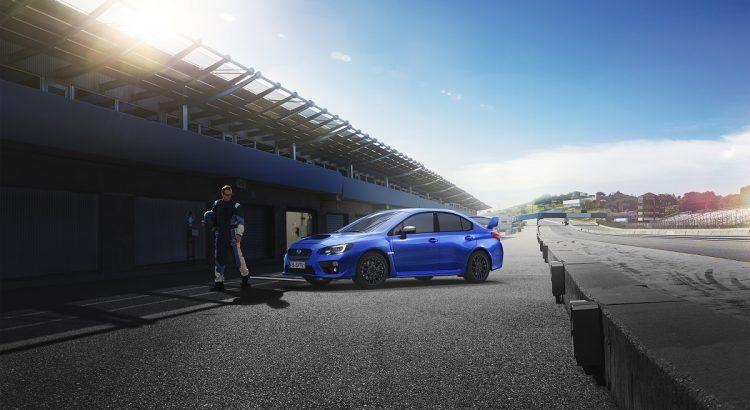 Subaru-WRX-STI-MJ2017-2016-Rad-Ab.com (3)