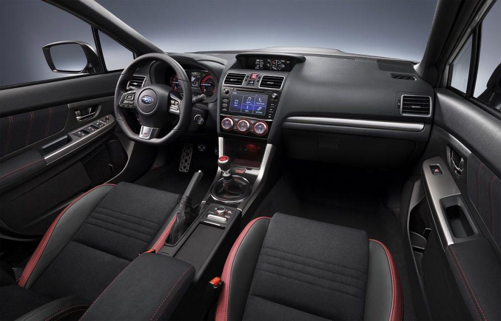 Subaru-WRX-STI-MJ2017-2016-Rad-Ab.com (5)