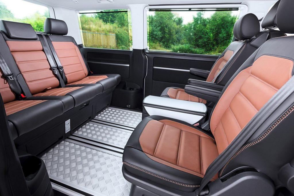 vw-volkswagen-nutzfahrzeuge-t6-multivan-panamericana-2016-rad-ab-4