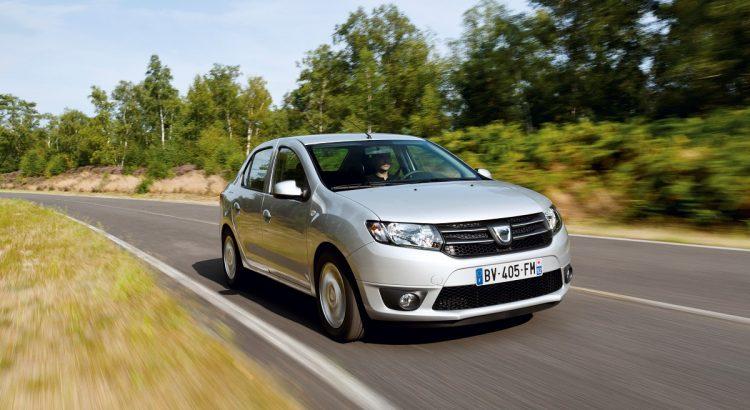 Verkehr-Im-Ausland-Renault-Clio-Dacia-Sandero-Urlaub-2016-Rad-Ab (2)