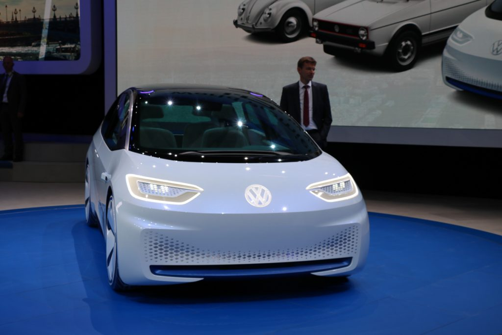volkswagen-id-autosalon-paris-2016-6
