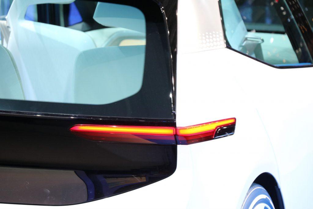 volkswagen-id-autosalon-paris-2016-8