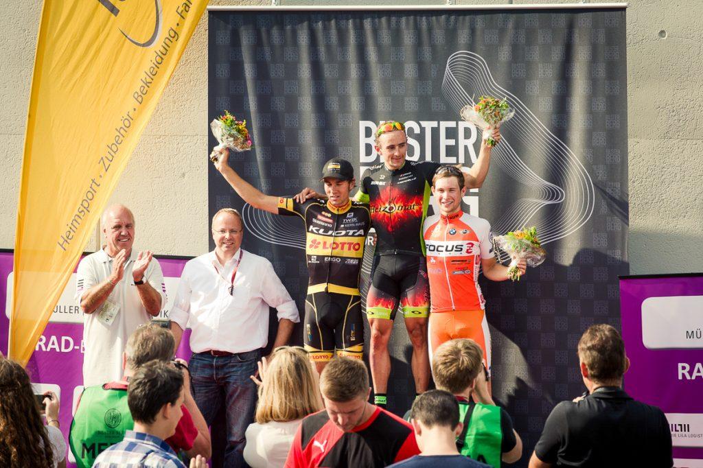bilster-berg-rad-bundesliga-2016-rennrad-rennen-10