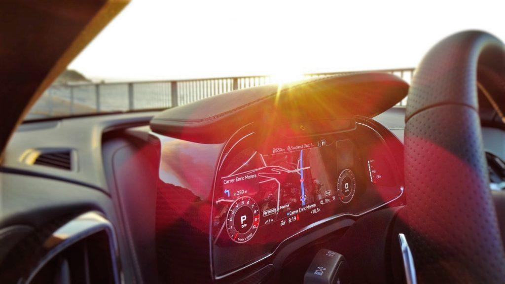 audi-r8-spyder-fahrbericht-sportwagen-2016-rad-ab-2