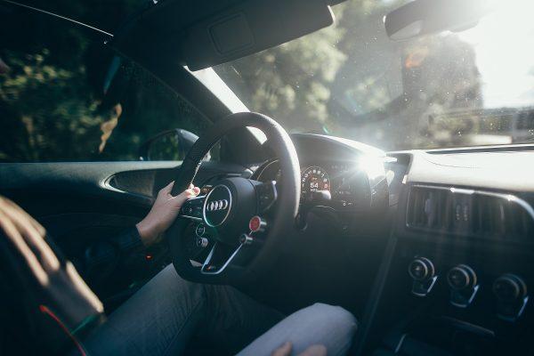 audi-r8-spyder-fahrbericht-sportwagen-2016-rad-ab-5