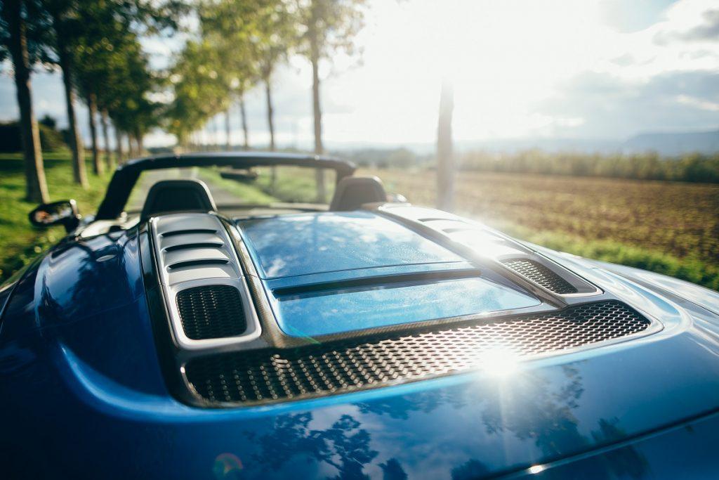 audi-r8-spyder-fahrbericht-sportwagen-2016-rad-ab-9