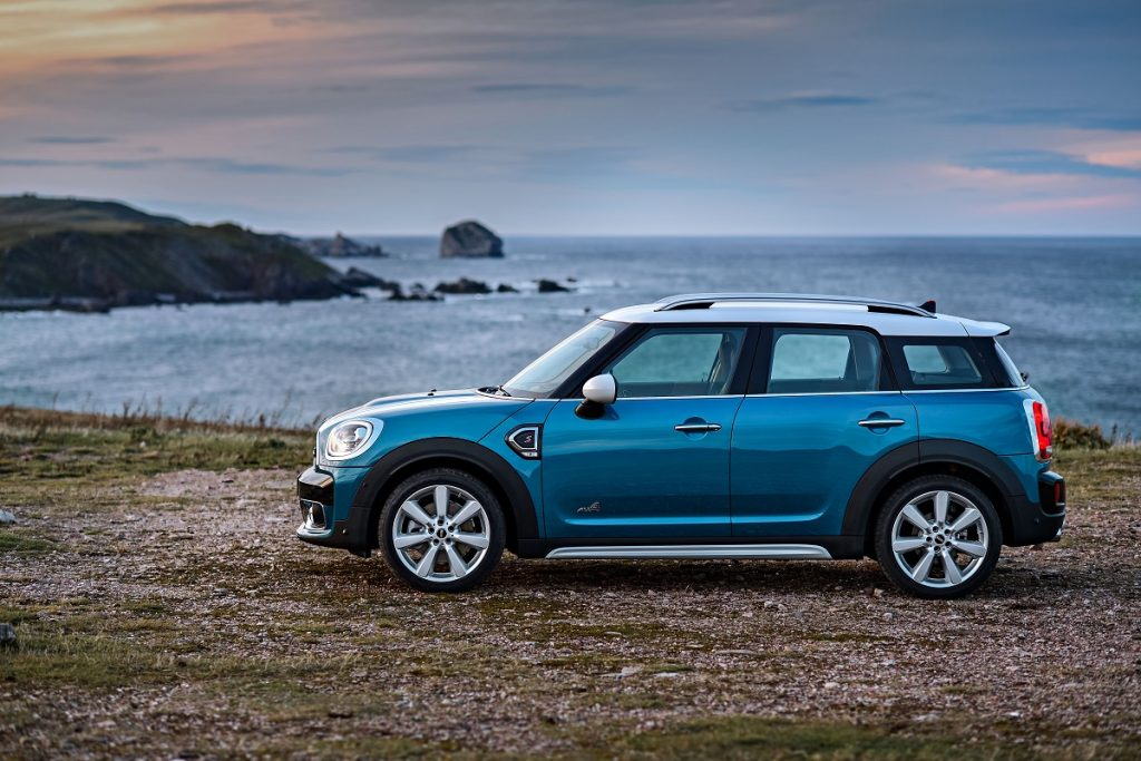bmw-mini-countryman-suv-2016-rad-ab-com-2