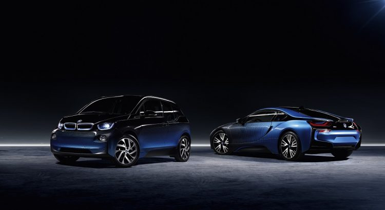 bmw-i3-i8-high-r-2016-rad-ab-2