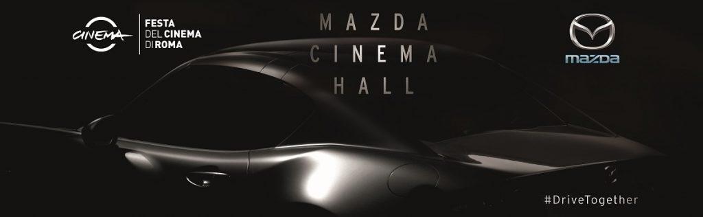 mazda-filmfest-rom-2016-rad-ab-com