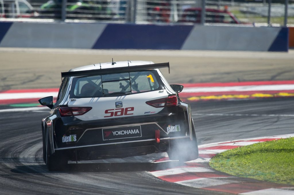 seat-leon-eurocup-cup-racer-2016-rad-ab-1