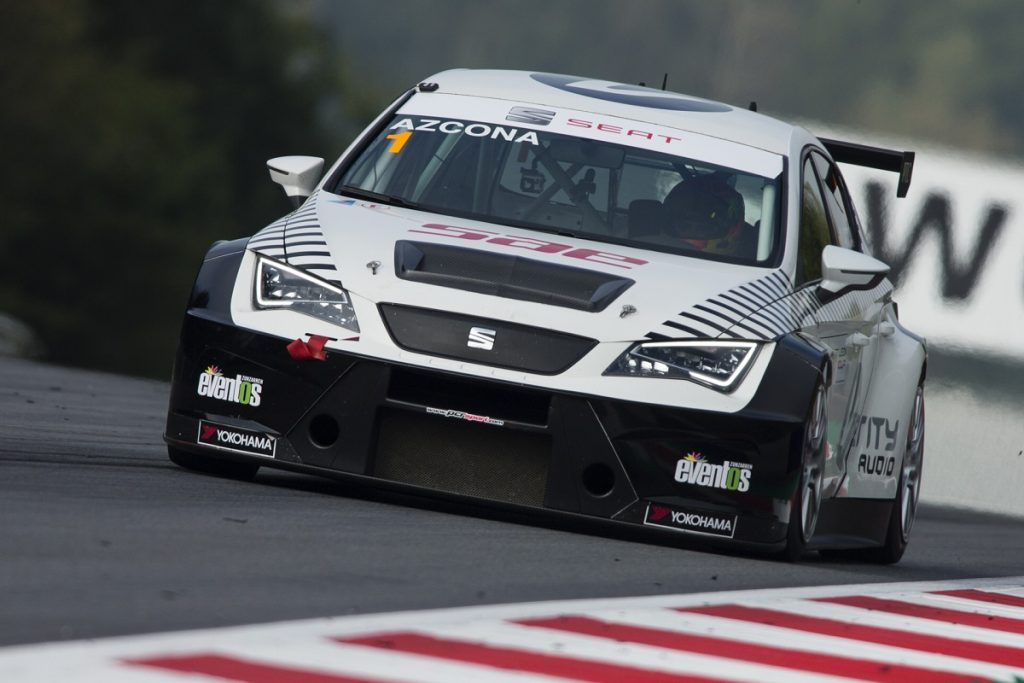 seat-leon-eurocup-cup-racer-2016-rad-ab-2