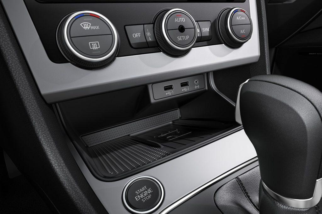 seat-leon-facelift-2016-rad-ab-3