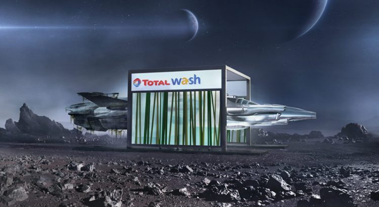 total_st_wash_800x533