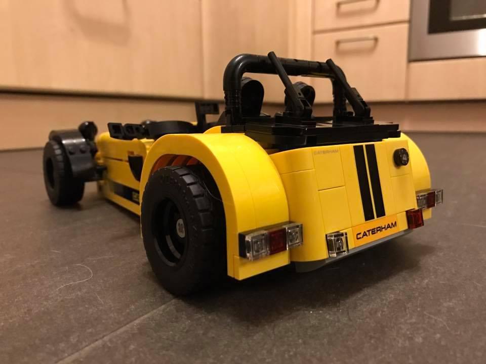 lego-caterham-seven-620-r-kaufempfehlung
