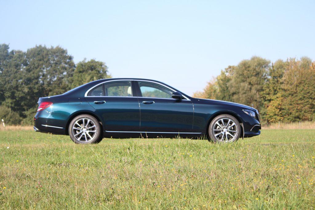 neue-e-klasse-fahrbericht-test-review-jens-stratmann-rad-ab-automobil-blog-1