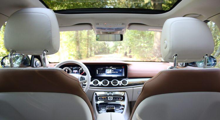neue-e-klasse-fahrbericht-test-review-jens-stratmann-rad-ab-automobil-blog-14