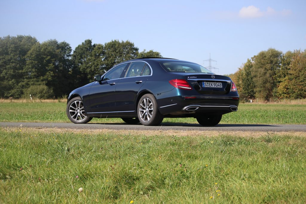 neue-e-klasse-fahrbericht-test-review-jens-stratmann-rad-ab-automobil-blog-22
