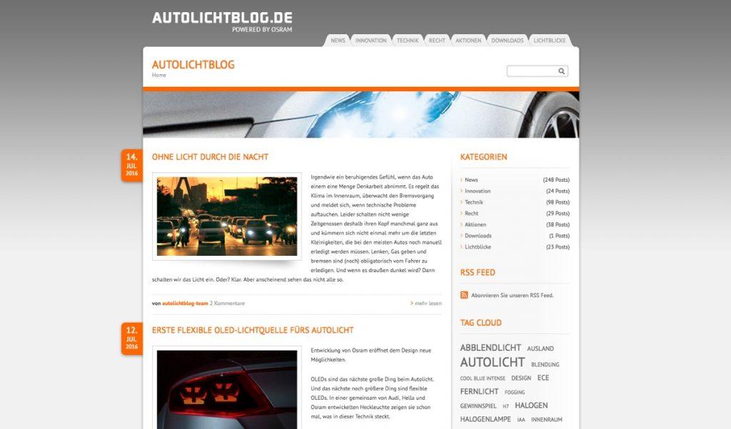 osram-autolichtblog-vor-dem-update