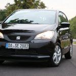 seat-mii-chic-schwarz-weiss-test-fahrbericht-review-meinung-kritik-jens-stratmann-automobil-blog-1