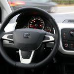 seat-mii-chic-schwarz-weiss-test-fahrbericht-review-meinung-kritik-jens-stratmann-automobil-blog-10