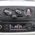 seat-mii-chic-schwarz-weiss-test-fahrbericht-review-meinung-kritik-jens-stratmann-automobil-blog-13