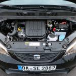 seat-mii-chic-schwarz-weiss-test-fahrbericht-review-meinung-kritik-jens-stratmann-automobil-blog-15