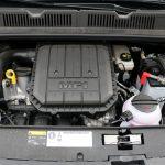 seat-mii-chic-schwarz-weiss-test-fahrbericht-review-meinung-kritik-jens-stratmann-automobil-blog-16