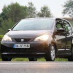 seat-mii-chic-schwarz-weiss-test-fahrbericht-review-meinung-kritik-jens-stratmann-automobil-blog-19
