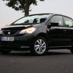 seat-mii-chic-schwarz-weiss-test-fahrbericht-review-meinung-kritik-jens-stratmann-automobil-blog-2