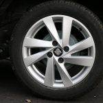 seat-mii-chic-schwarz-weiss-test-fahrbericht-review-meinung-kritik-jens-stratmann-automobil-blog-22