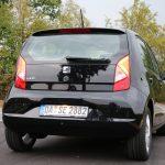 seat-mii-chic-schwarz-weiss-test-fahrbericht-review-meinung-kritik-jens-stratmann-automobil-blog-23