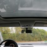 seat-mii-chic-schwarz-weiss-test-fahrbericht-review-meinung-kritik-jens-stratmann-automobil-blog-24