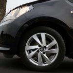 seat-mii-chic-schwarz-weiss-test-fahrbericht-review-meinung-kritik-jens-stratmann-automobil-blog-3
