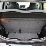 seat-mii-chic-schwarz-weiss-test-fahrbericht-review-meinung-kritik-jens-stratmann-automobil-blog-5