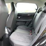 seat-mii-chic-schwarz-weiss-test-fahrbericht-review-meinung-kritik-jens-stratmann-automobil-blog-7