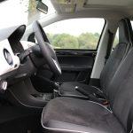 seat-mii-chic-schwarz-weiss-test-fahrbericht-review-meinung-kritik-jens-stratmann-automobil-blog-8