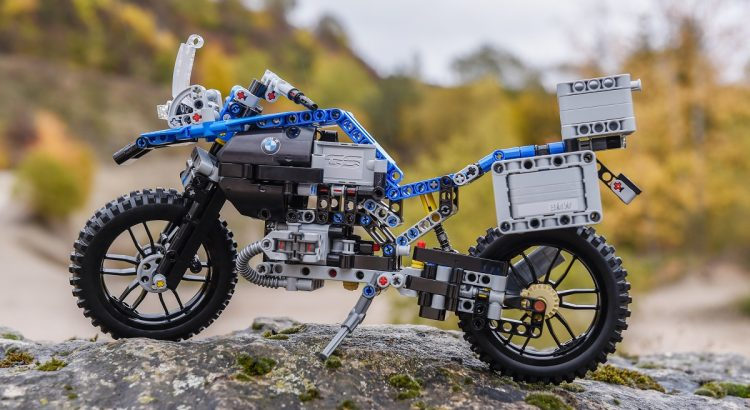 bmw-r-1200-gs-adventure-lego-technik-2016-rad-ab-com-1