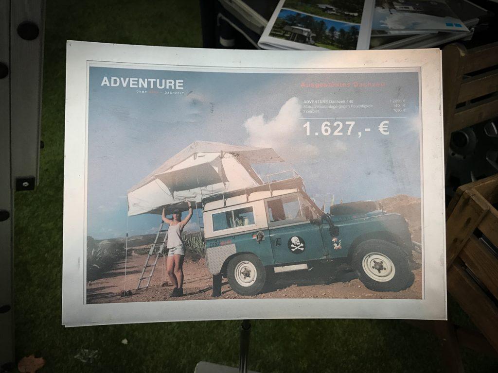 campwerk-dachzelt-highlights-essen-motorshow-2016-2
