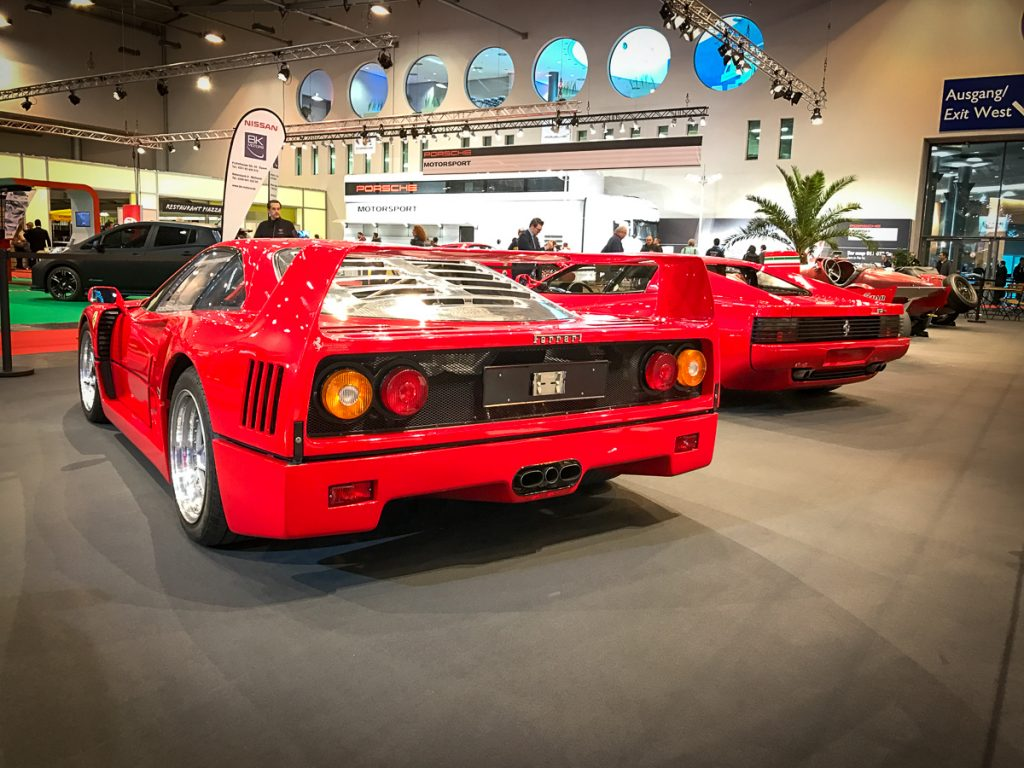 ferrari-f40-highlights-essen-motorshow-2016-2