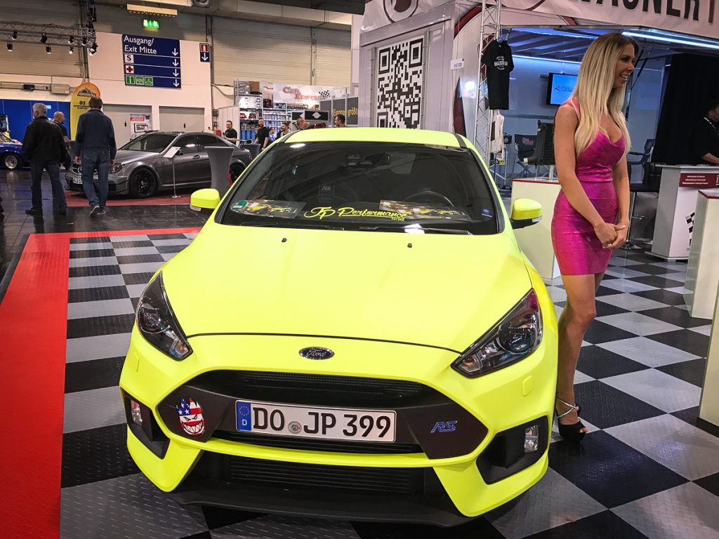 jean-pierre-kraemner-jp-performance-highlights-essen-motorshow-2016-3