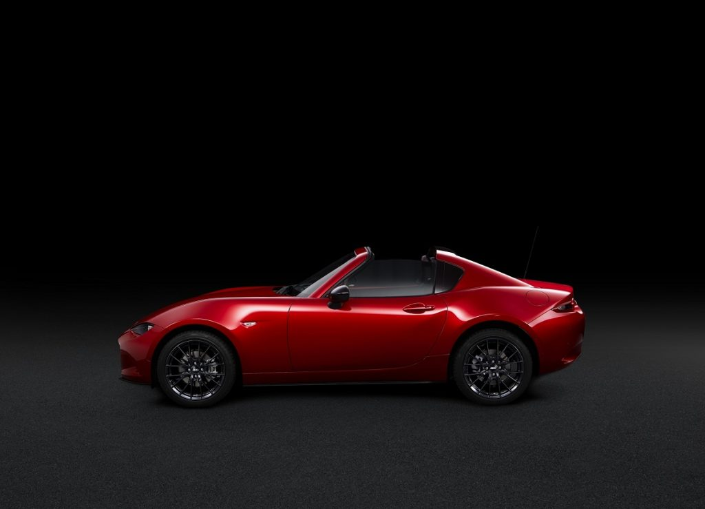 mazda-mx-5-rf-retractable-fastback-ignition-2016-rad-ab-com-4
